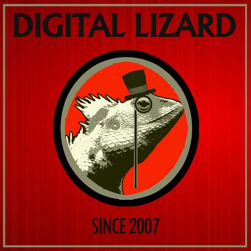 DigitalLizardTV
