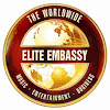 eliteembassy