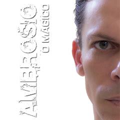 Emerson Ambrosio