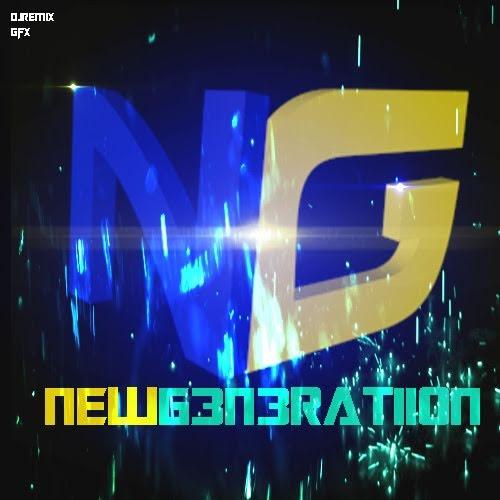 NewG3N3RATiiON