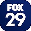 FOX 29 Philly