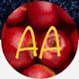 Asmr Apple