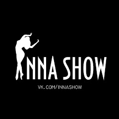 Рейтинг youtube(ютюб) канала Inna Belova