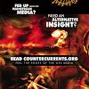 Countercurrents Website