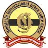 MIGG - Ministério Internacional Graça sobre Graça