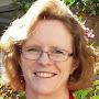 Julie Doran
