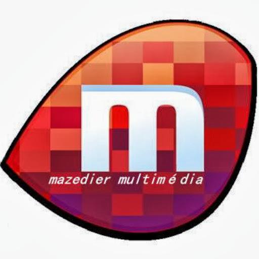 mazedier