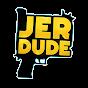 jerdude0711