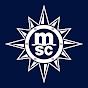 MSCCruisesOfficial