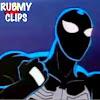 rub my clips