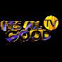 Allgood Tvshow
