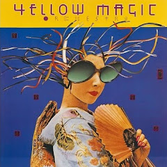 Yellow Magic Orchestra - Topic