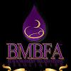 BMBFAssociation