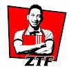 ZTFOfficial
