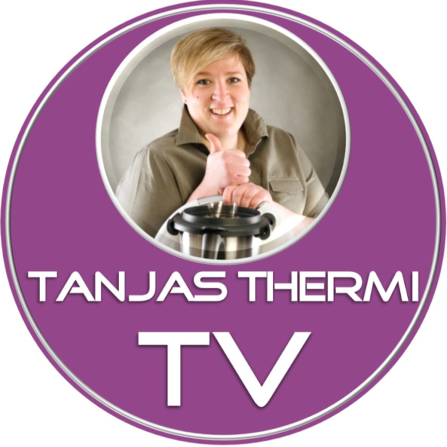 Tanjas thermi tv