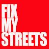 Fix My Streets