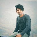 Nandhu Nsh