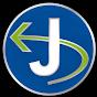Jackson Chamber