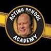 ActingSchoolAcademy
