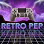 Peter Pro