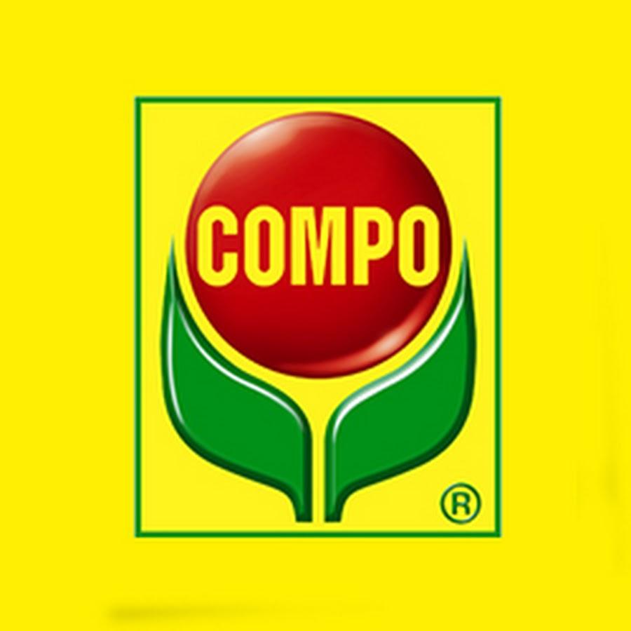 Frankford De Read Consumer: COMPO Deutschland