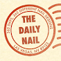 TheDailyNail
