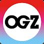 Oyungezer Socialblade Stats