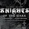 KNIGHTS of the DARK