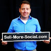 Sell More Social