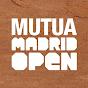 MadridOpen