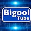 Bigool Tube