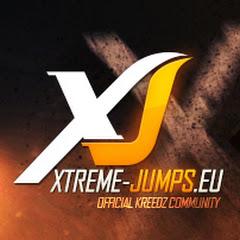 XtremeJumpsEU
