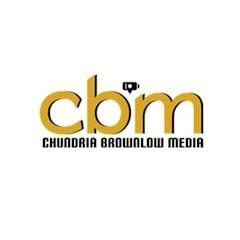 ChundriaTV