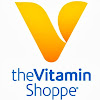 Vitamin Shoppe TV