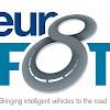 euroFOT