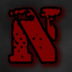 NextGenSpriters
