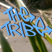 The Tribe (Official)