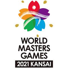 【OFFICIAL】World Masters Games 2021 Kansai
