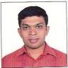 Chandra Ananthapatnayakuni