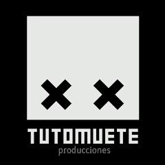 tutomuete