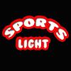 SportsLight