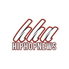 HipHop MusicNews
