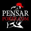 Pensar Poker