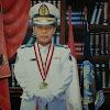 Prabudi S.L.Toruan