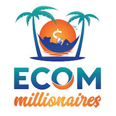 Ecom Millionaires Dropshipping & Shopify France