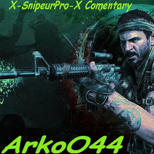 ArkoO44