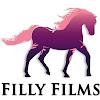 FillyFilmsXXX