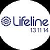 LifelineAustralia