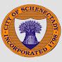 Schenectady City Council