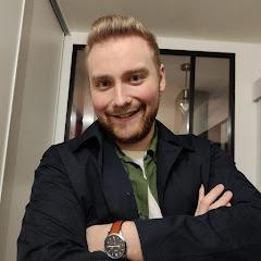 Dylan Leclerc